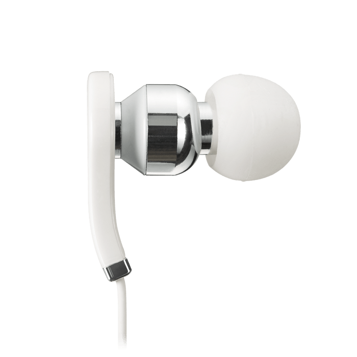 наушники beats tour white