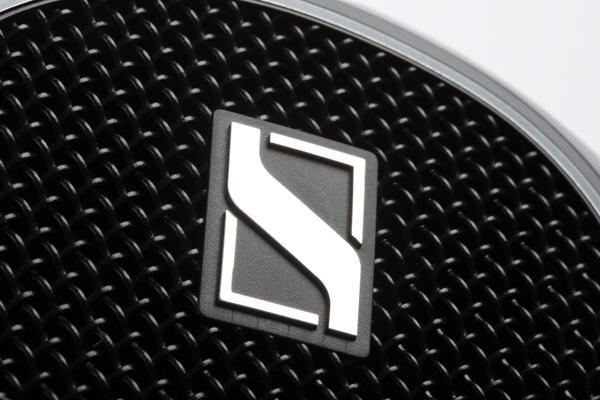 Наушники Senhheiser RS 220