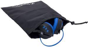 Наушники Sennheiser HD 25-1-II Adidas Originals