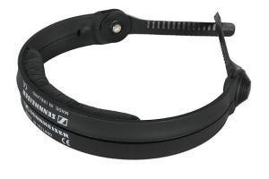 Наушники Sennheiser HD 25-SP II
