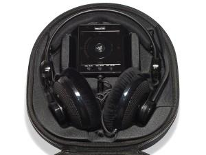 Наушники Megalodon 7.1 Gaming Headset