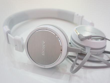 Наушники Sony MDR-ZX600-main-2