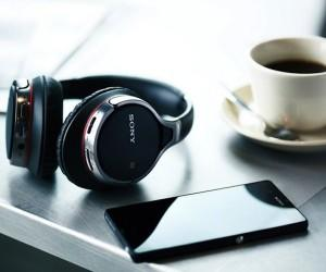 Sony-MDR-1RBT-Bluetooth-Headphone