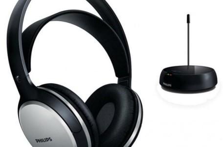 Philips SHС5100