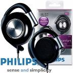Philips SHS4700