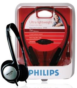 Philips_shp1800