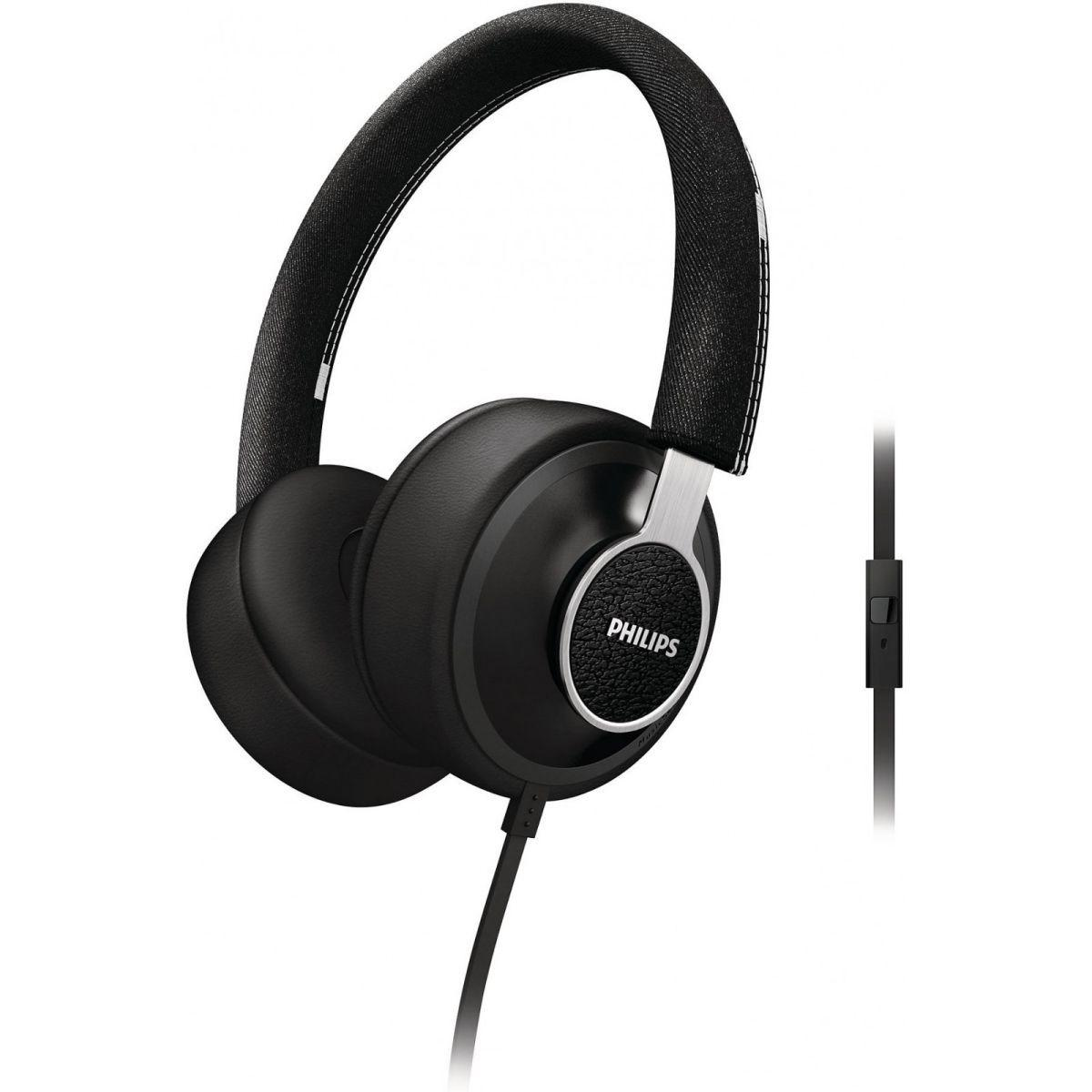 Наушники Philips Downtown SHL5605