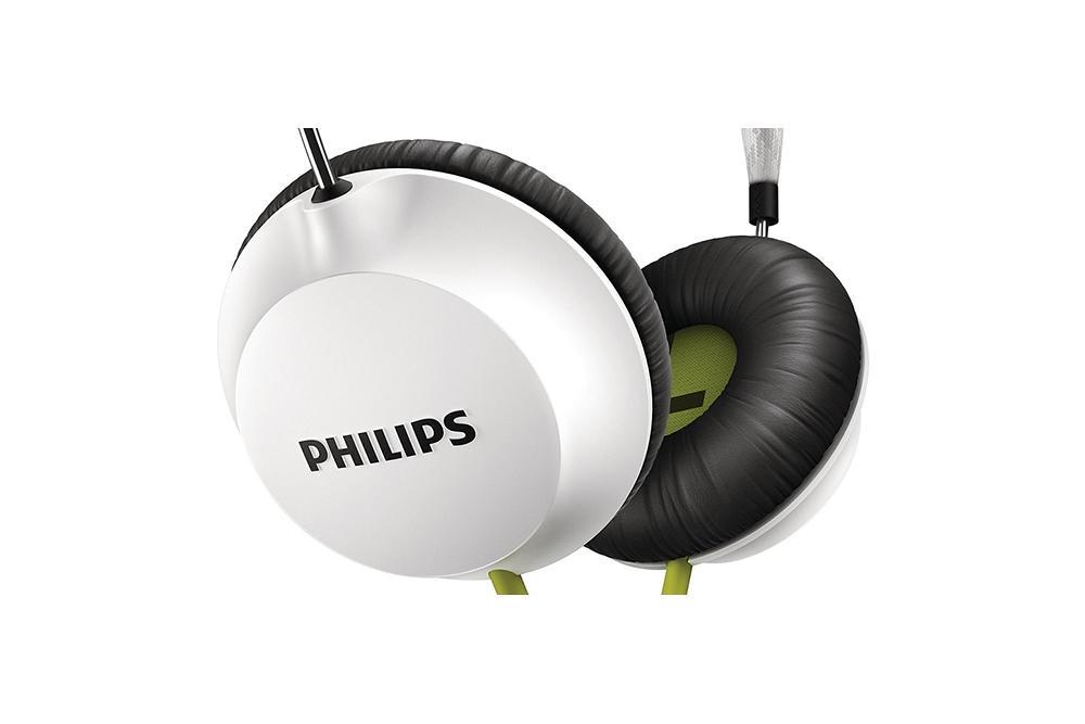 Наушники Philips SHL5100