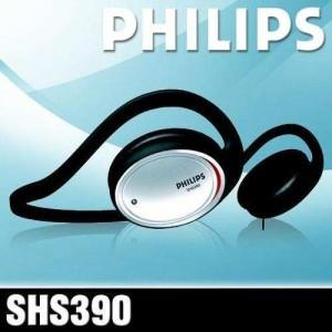 audifonos-philips-shs390-banda-cuello-para-mp3-ipod-pc_MPE-O-2827888093_062012