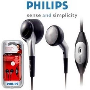Philips SHM3100