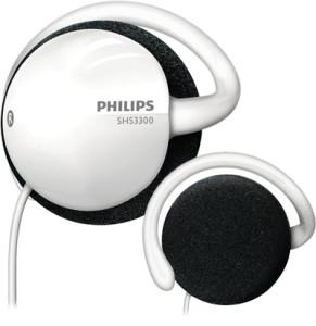 philips_SHS3300