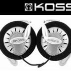 koss-ksc75