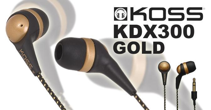 KDX300 GOLD