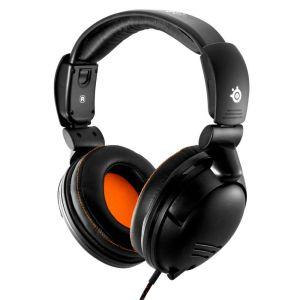 Наушники SteelSeries 5Hv3