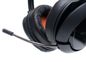 Наушники SteelSeries H Wireless