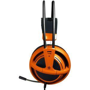 Наушники SteelSeries Siberia V2 Full-size Headset