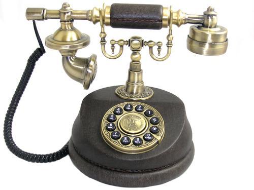 Лучшие наушники для телефона