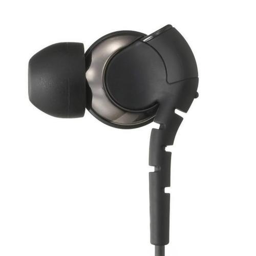Наушники Sony MDR-EX310LP