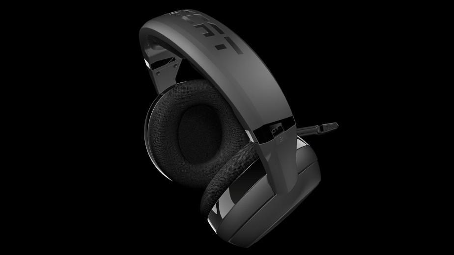Наушники ROCCAT Kave XTD Stereo 3