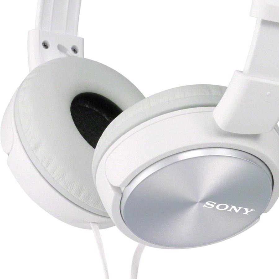 Sony MDR-ZX310 3