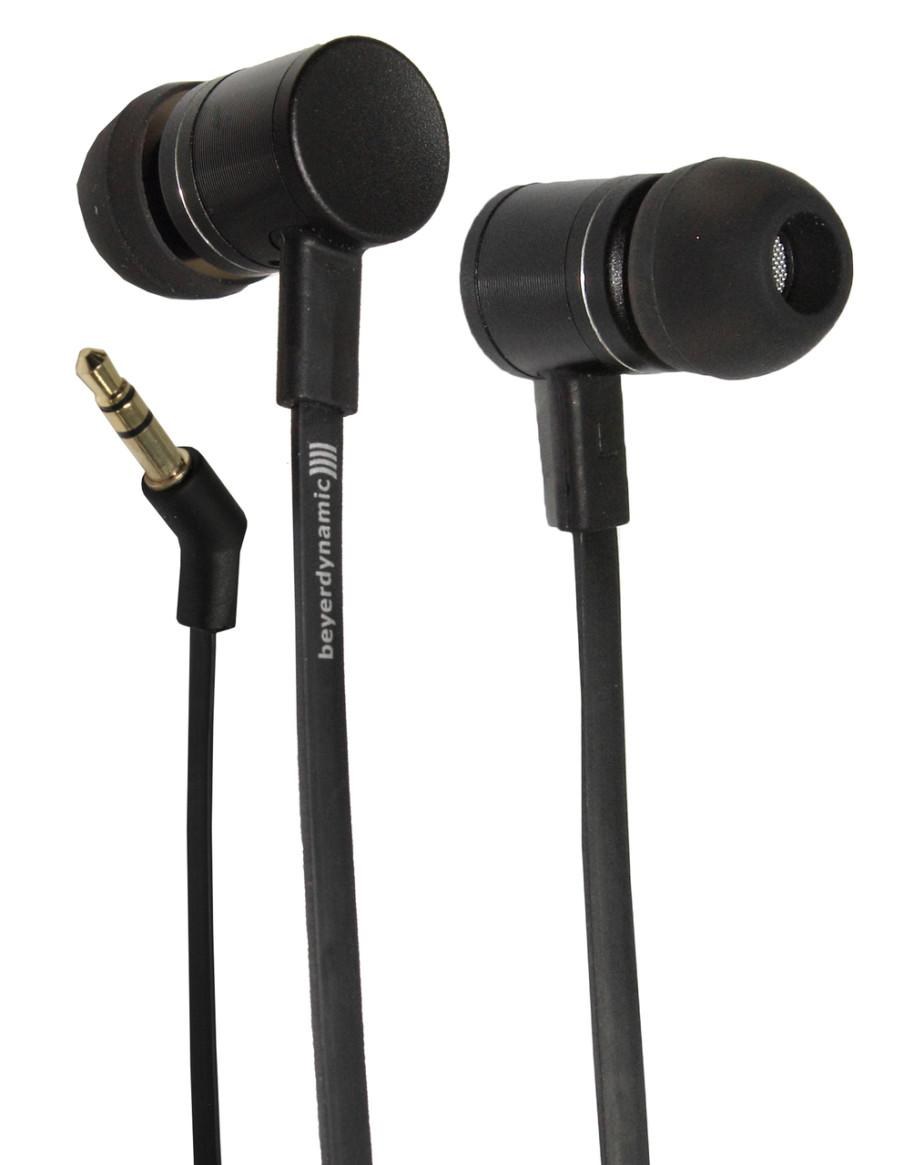 Beyerdynamic DX 120