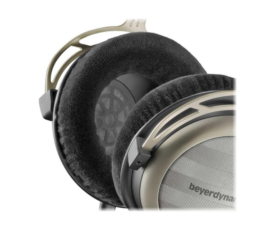 Beyerdynamic-T1 амбушюры