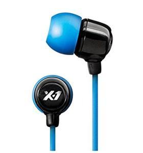 X1 Surge