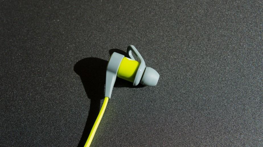 Беспроводные наушники Philips SHQ7300LF