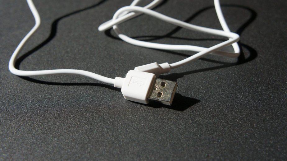 Провод для зарядки наушников Ausdom S10