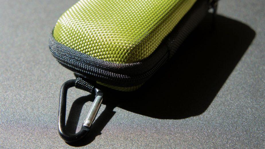 Чехол для наушников Ausdom S10