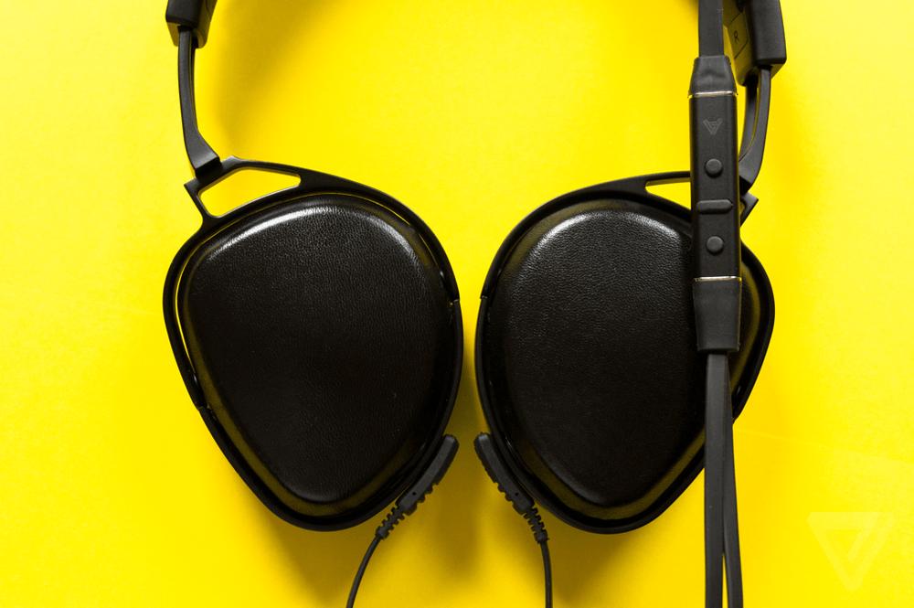 Третья причина купить наушники Lightning для своего iPhone 7 - улучшенное качество звучания