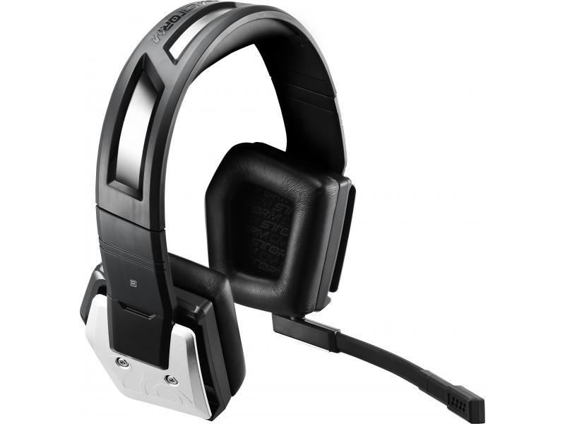 Auriculares Cooler Master Storm