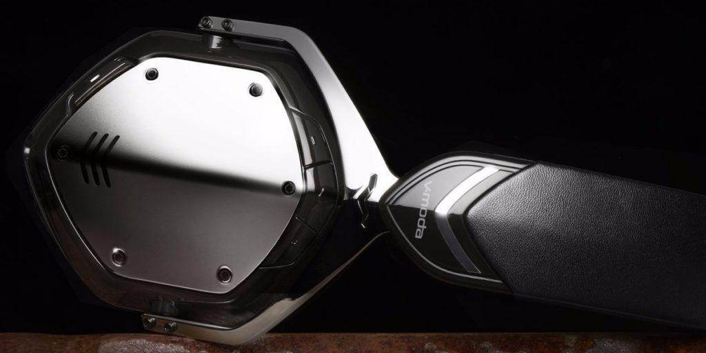 Беспроводные наушники V-Moda Crossfade Wireless
