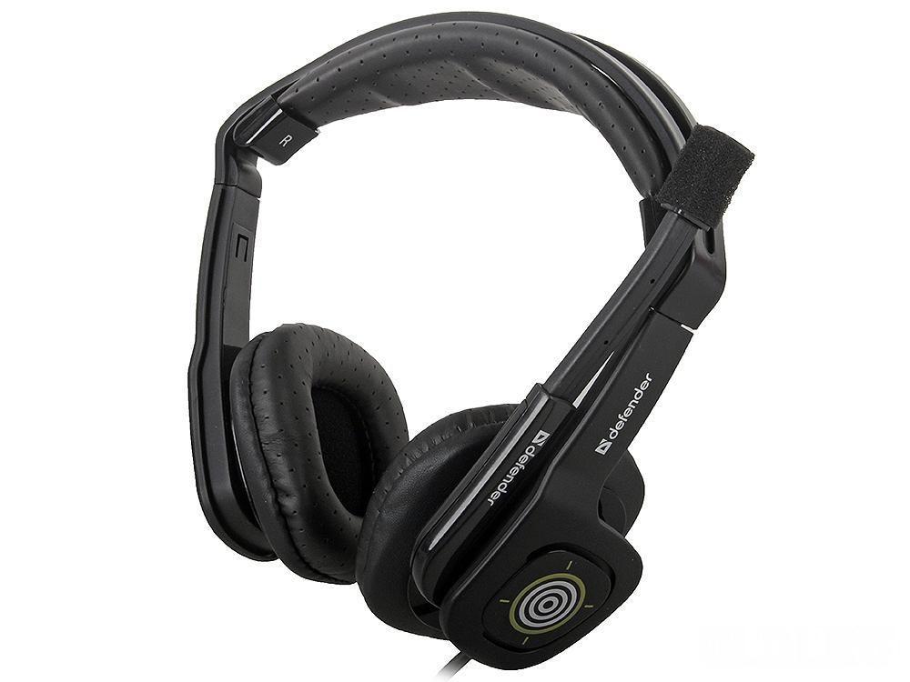 Auriculares para juegos Warhead HN-G150