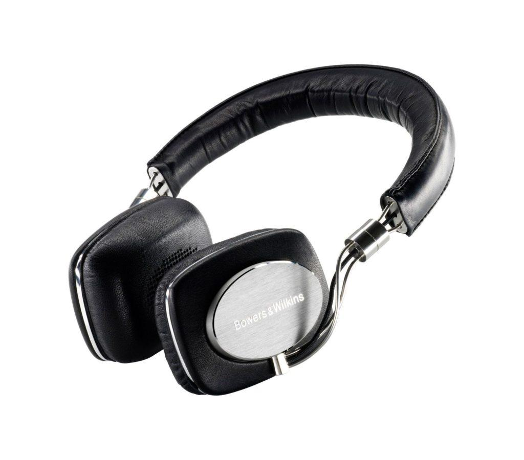 Bowers&Wilkins P5 Wireless