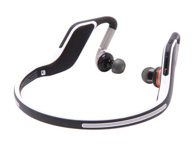 Motorola S11-FLEX HD