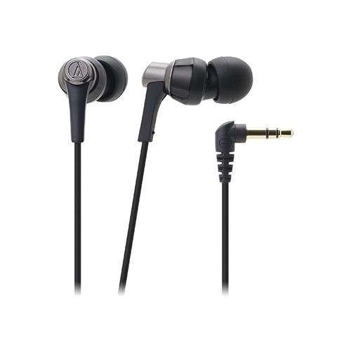 Наушники audio technica ath ckr3