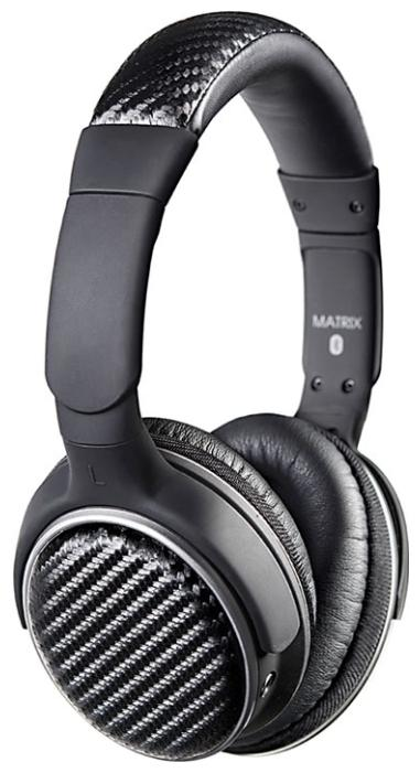 Наушники MEElectronics Air-Fi Matrix2 AF62