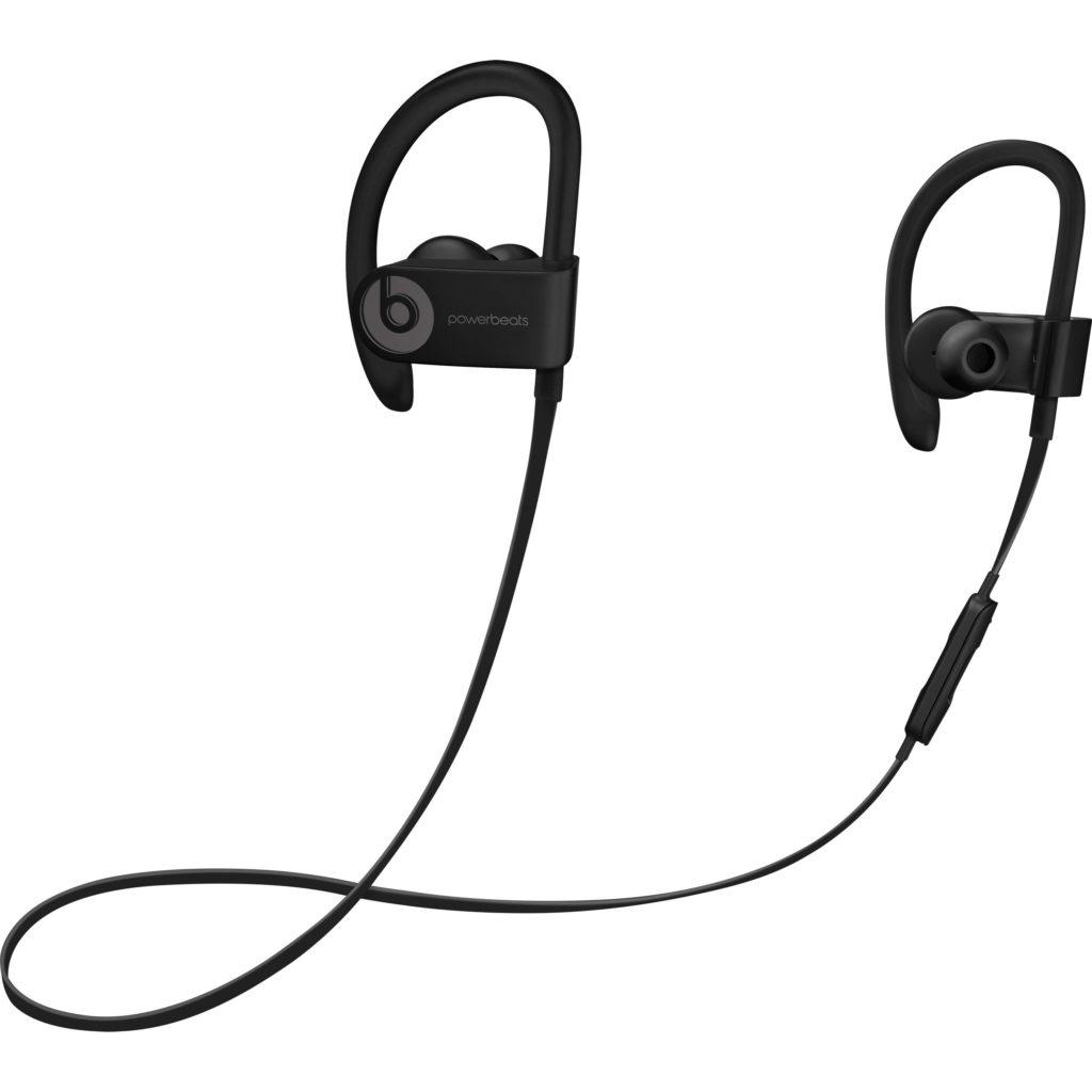 Наушники Powerbeats3