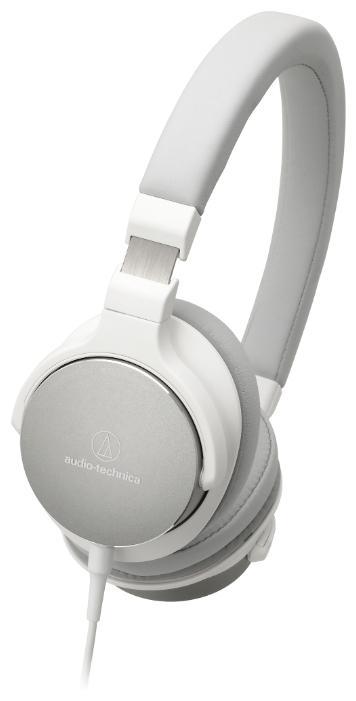 Audio-Technica ATH SR5