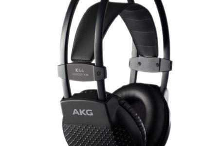 AKG K44