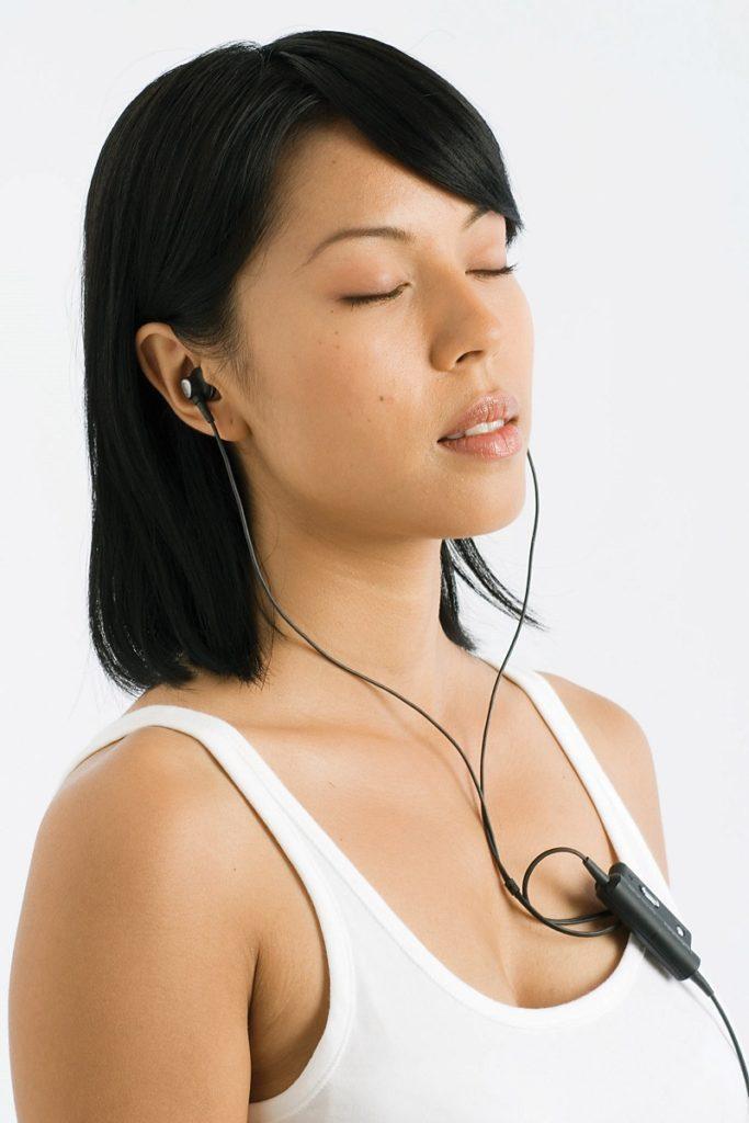 Audio-Technica ATH-ANC3
