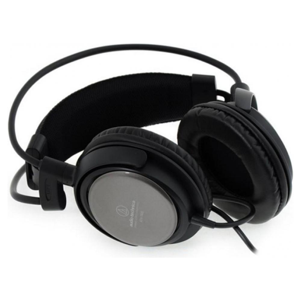 Audio-Technica ATH-T400