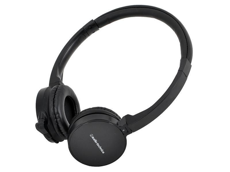 Audio-Technica ATH-WM55