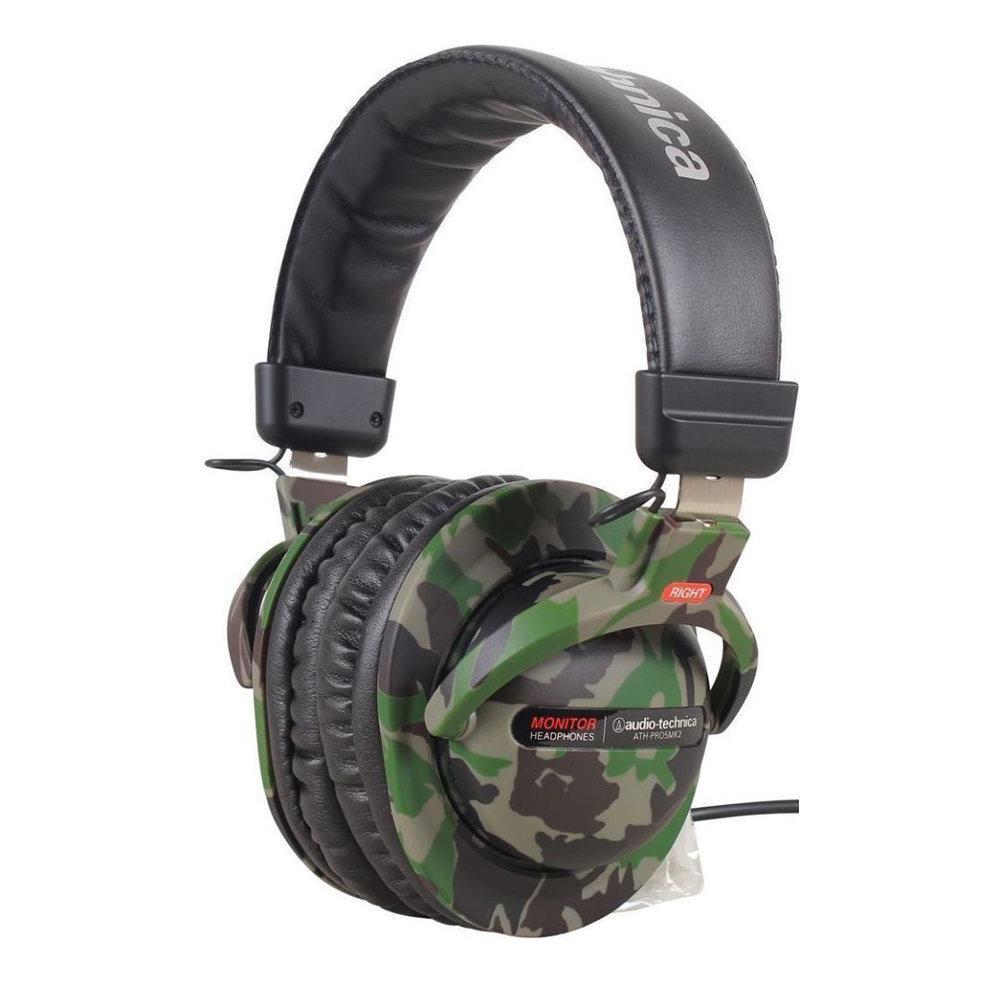 Audio-Technica PRO5MK2