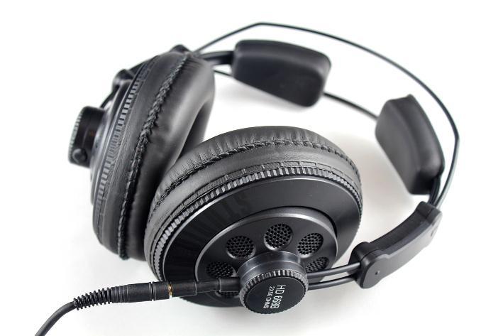 Superlux HD668B