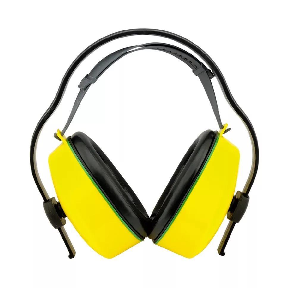 Наушники от шума СОМЗ-3 ПУМА