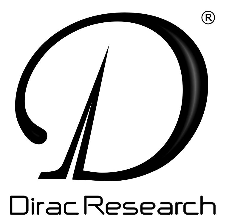 Dirac Research
