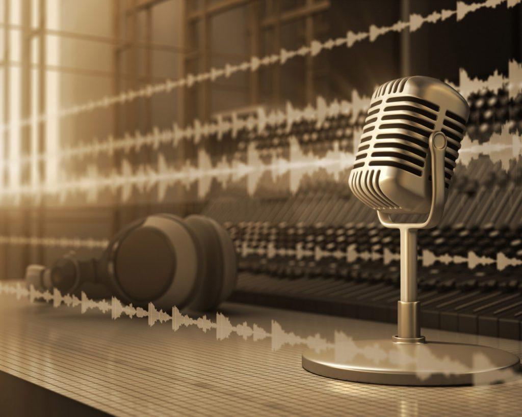 Влияет ли битрейт на качество музыки