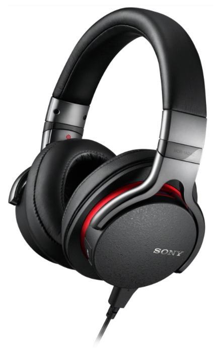 Беспроводные наушники Sony MDR-1ADAC